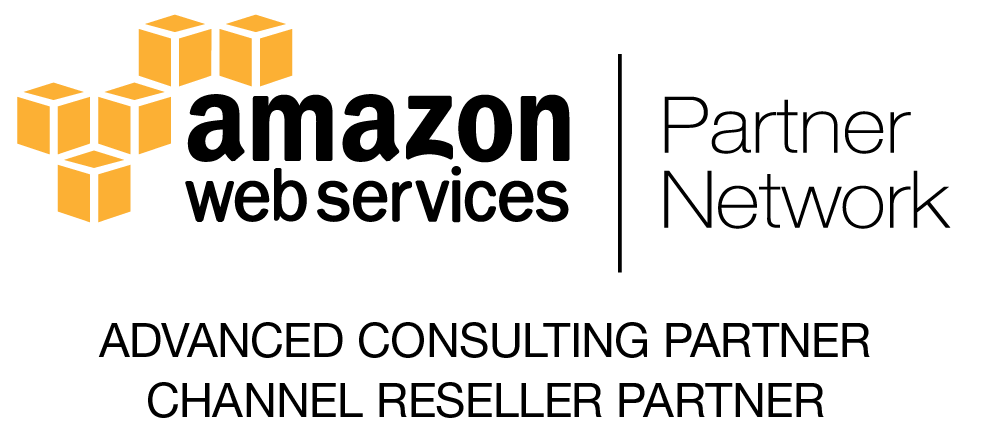 aws-technology-partner-logo