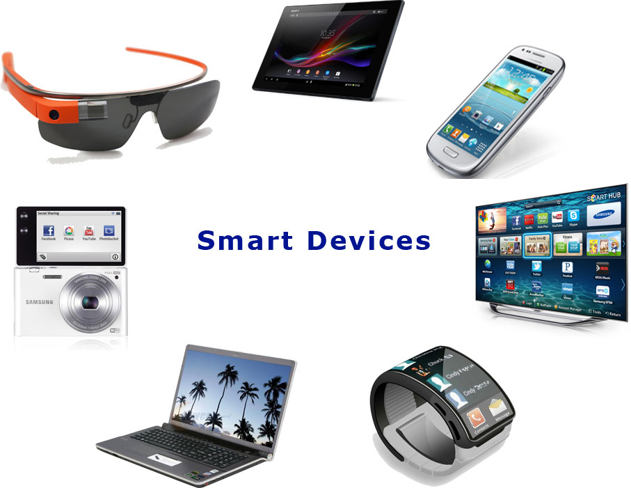 smart_devices