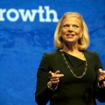 IBM Says Cloud, Mobile and Data Businesses Will Reach $40B by 2018 | Re/code