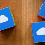 DevOps adoption rises and hybrid cloud strategy deepens in new study - Cloud Tech News